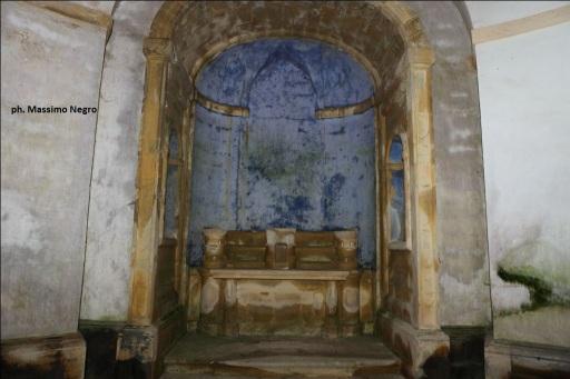 """Cerca   noha.it   il portale con la """"h"""" >>   news, storia, arte ..."""